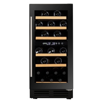 אדיר מקררי יין אינטגרלים | מקררי יין | מקרר יין | יש מיין XE-16